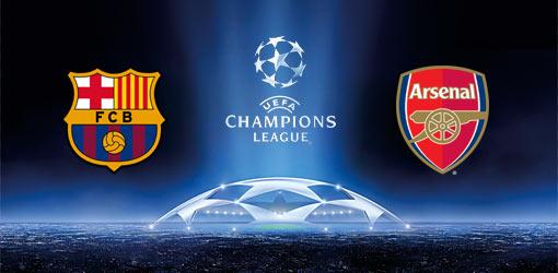 http://4.bp.blogspot.com/_klLCGF-3OeY/S7wk3IylqlI/AAAAAAAAACI/sQyUzxR_-m0/s1600/uefa_barcelona_arsenal.jpg
