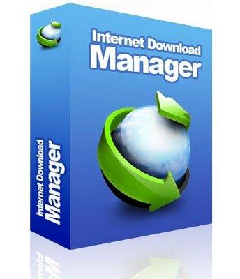 حصريا:: عملاق الداونلود Internet Download Manager 6.07 Build 1 Beta   الباتش