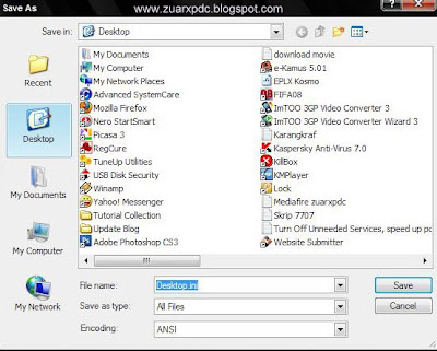 Muat Turun Adobe Photoshop Percuma Cs3 Dan Crack File Game healovyn Change+Folder+Background