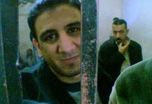 كريم عامر