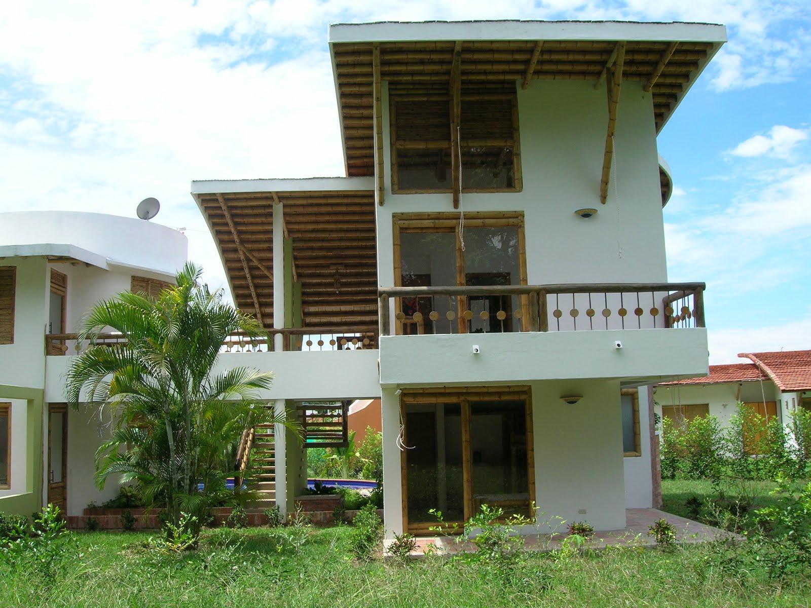 Alquiler y venta casas colombia casa para alquilar en for Casas para alquilar