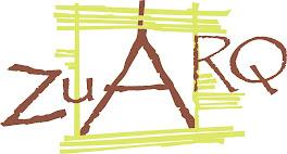www.zuarq.co
