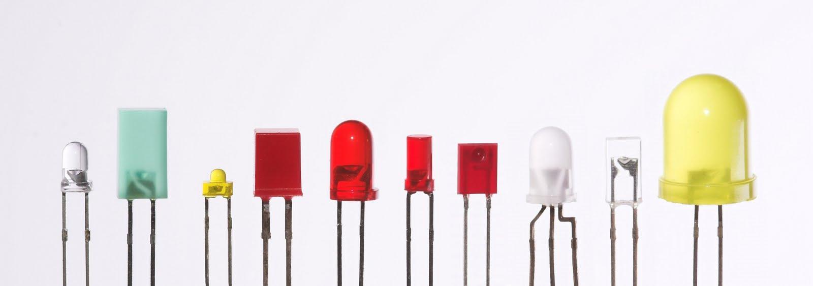la lumi 200 re diode 233 lectroluminescente led