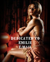 "Communicate with ""Dedicated to Emilie"""