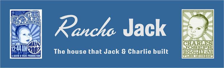 Rancho Jack