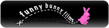 FunnyBunny Films