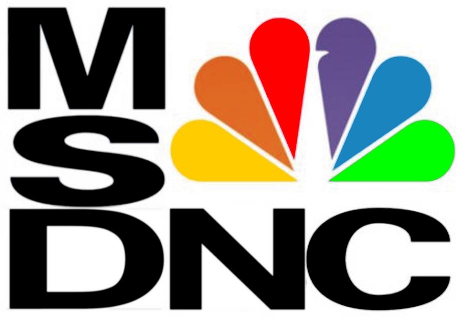 tattoo ne ucok gambar diesel nbc today show logo