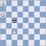 Friday chess puzzle 4