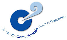Centro de Comunicacin para el Desarrollo -CECODE-