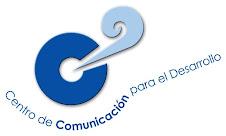 Centro de Comunicación para el Desarrollo -CECODE-