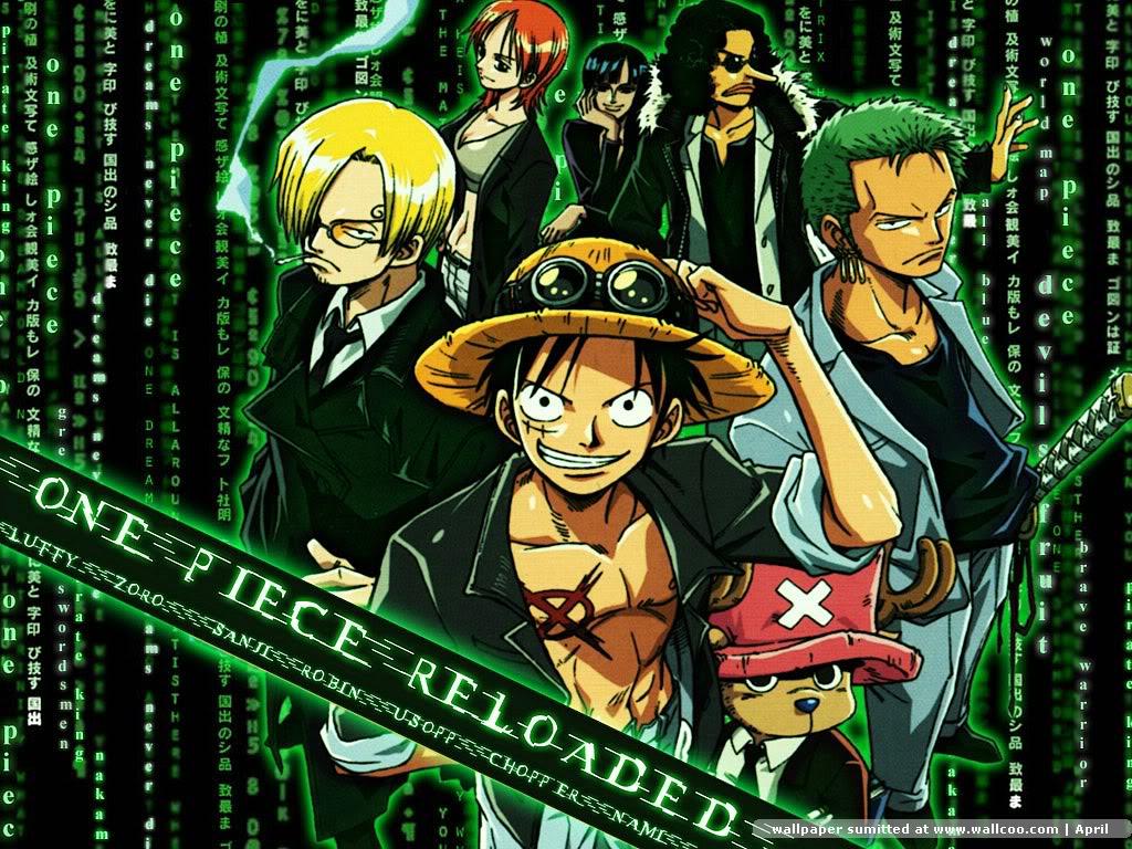 http://4.bp.blogspot.com/_km0KTFnXf1Q/TNuYiT2RVJI/AAAAAAAAAJ4/k4mAJOBHOEo/s1600/5Bwall0015D_anime_wallpapers_One-Pi.jpg