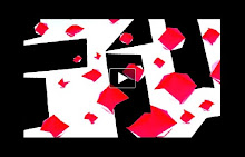 SPOT TV - XXXIII FITEI  - 2010