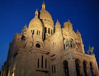 Basilica of the Sacred Heart of Jesus