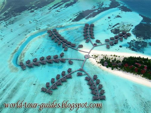 World tour guides the great maldives island tourist location located archipelago among the lakshadweep maldives chagos group of islands which are in reality the tops of a vast undersea submarine mountain range publicscrutiny Gallery