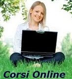 Corsi Online