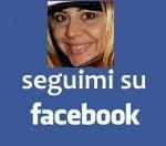 Incontra Monica Giovine su FACEBOOK