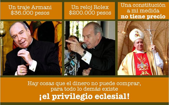 POBREZA Y MAS