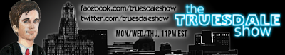 The Truesdale Show