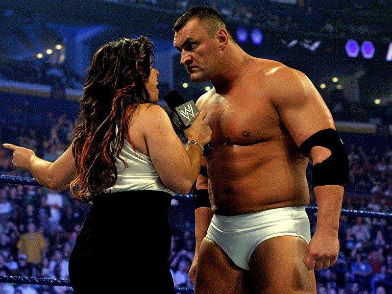�������� ������ Vladimir Kozlov �������� WWE-Smackdown-Vickie-Guerrero-Vladimir-Kozlov_1202342.jpg
