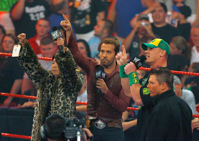 ����� Jeremy+Piven+Hosts+WWE+Monday+Night+Raw+Mohegan+gVCt7p8kRhEl.jpg