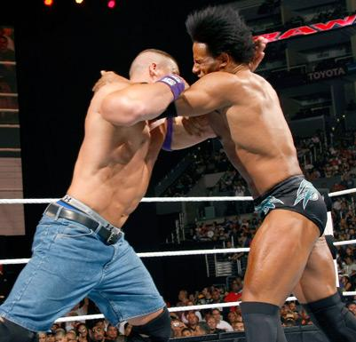 Darren Young John-Cena-vs_-Darren-Young.jpg