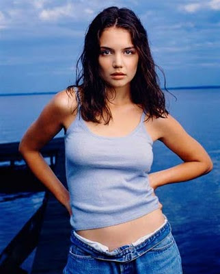 Katie Holmes Twitter on This Blogthis Share To Twitter Share To Facebook Labels Katie Holmes