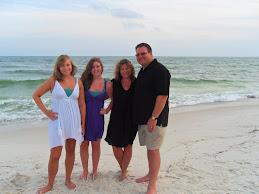 Family 2009
