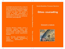 Ethno- counselling, cos'è...