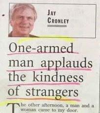 Headline......