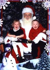 Meeerry Christmas!!