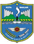 Kota Banjar