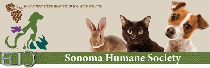 Sonoma Humane Society
