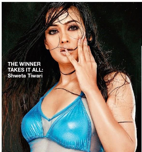 Indische Schauspielerin Sweta Tiwari Sex scsandal