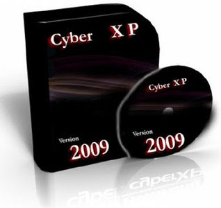 000d4533 medium Download S.O.  Windows CyberXP   SP3 – Black Edition 2009