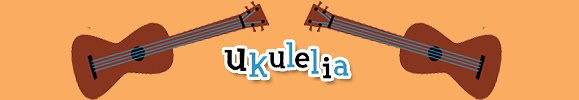 ukulelia