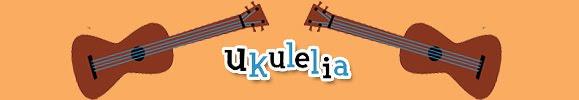 ukulelia