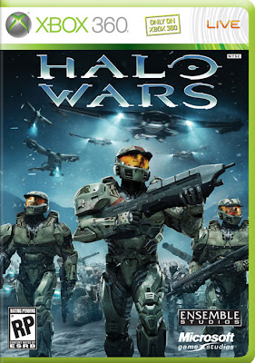 [Image: DGN_Halo_Wars_Box_Art.jpg]