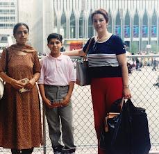 2000 Nueva York