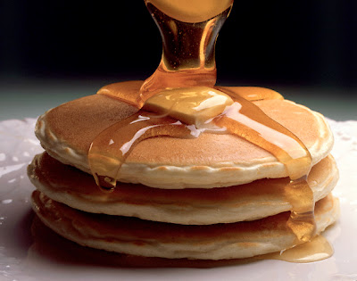 external image 1000_14569_32020_pancakes.jpg
