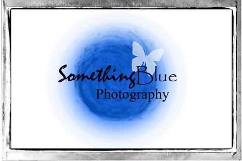 Something Blue- Tucson Wedding Photography, Wedding Photography