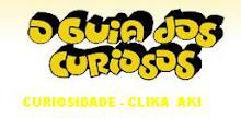 CURIOSIDADE DO DIA