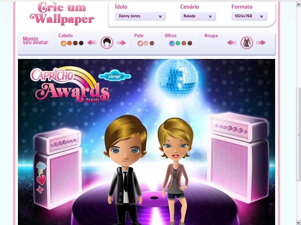 http://4.bp.blogspot.com/_kn_4ray_JvE/SxTz8p13uAI/AAAAAAAAAdQ/bNBVAEjbB7M/s1600/WALLPAPER+BLOG.jpg