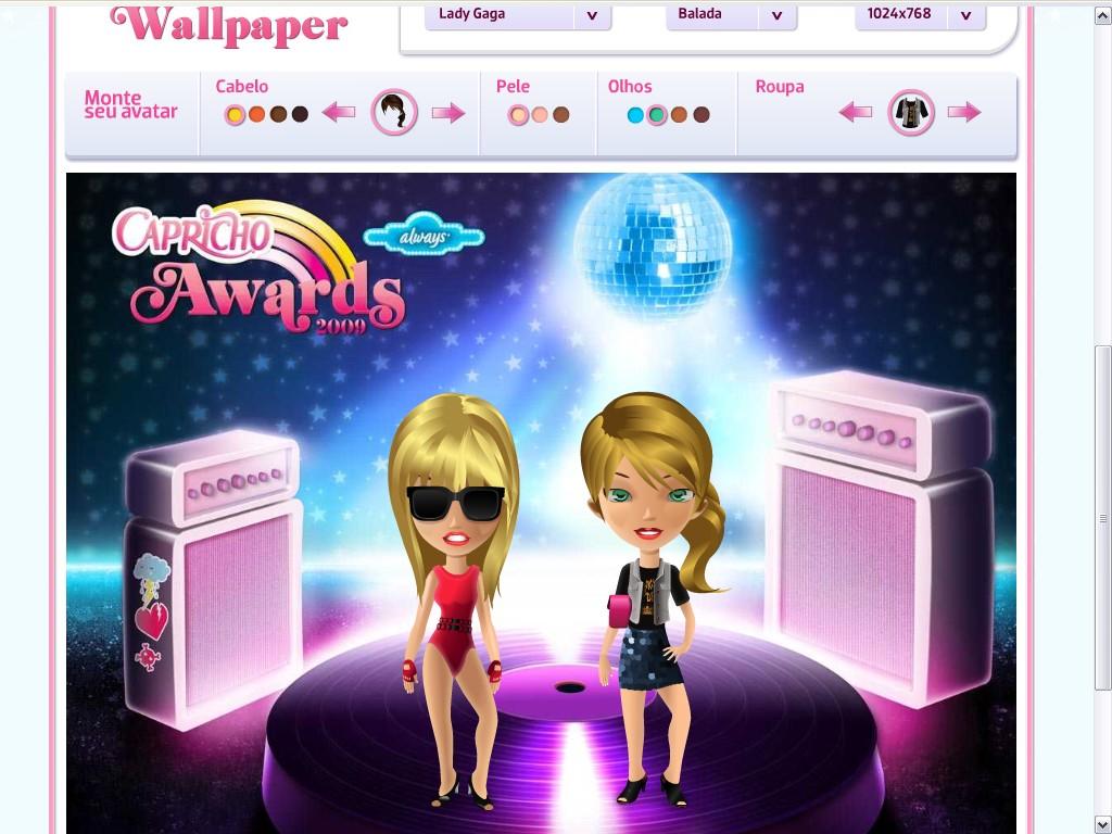 http://4.bp.blogspot.com/_kn_4ray_JvE/SxTz_1-SxWI/AAAAAAAAAdg/sPWW_jJeQgU/s1600/WALLPAPER+BLOG3.jpg