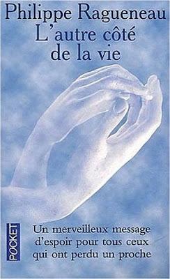 Animalia L Autre C 244 T 233 De La Vie De Philippe Ragueneau