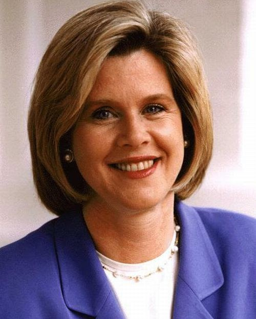 Image Result For Tipper Gore