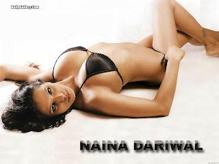 Naina+Dhaliwal_069.jpg (1600×1200)