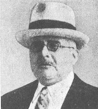 Primer Presidente y socio fundador