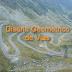 Diseño Geometrico de Vias - Edgar Jiménez de la Universidad de Ibagué