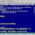 Descargar Turbo Pascal 7.0 + programas de Métodos Numericos