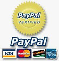 Open Paypal Merchant Today